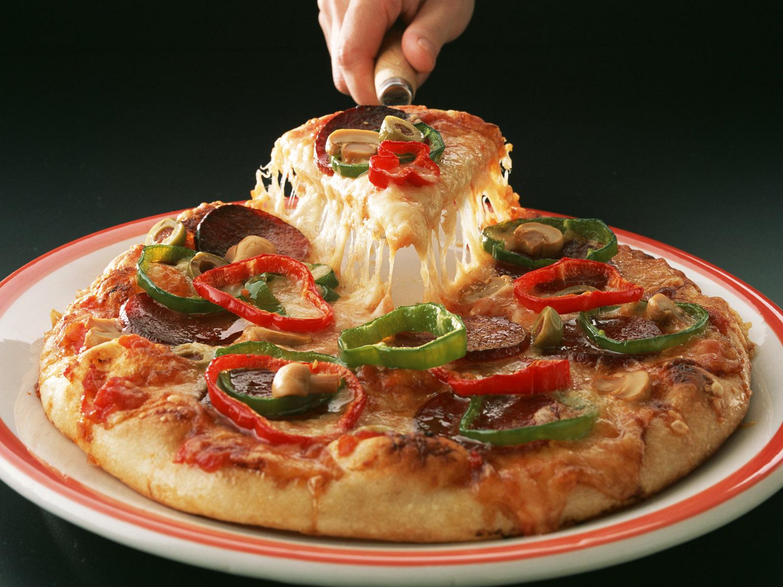 pizza party a domicilio, Catering De Pizza catering, Pizza Para Cumpleaños catering, Pizza Party A Domicilio para eventos, Pizza Party para eventos, Pizza Party A La Parrilla A Domicilio para eventos,  pizza party, pizza party a la parrilla a domicilio,