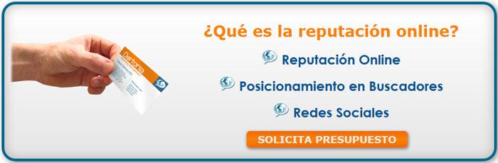 reputacion digital definicion, reputacion digital ocean, reputacion digital insight, reputacion digital marca, reputacion digital que es, reputacion digital illustration,
