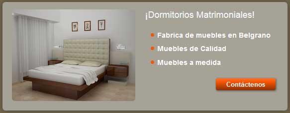 dormitorios matrimoniales modernos, muebles de dormitorios, dormitorios juveniles pequeños, dormitorios modernos matrimoniales, diseño de dormitorios matrimoniales, dormitorios modernos minimalistas