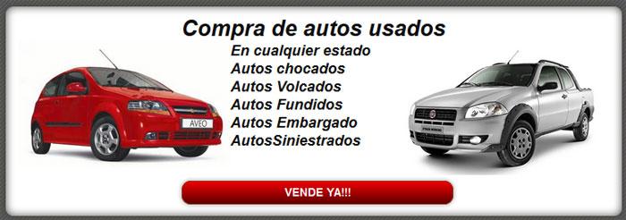 autos compra, compras san juan autos, venta compra de autos, plan del gobierno para comprar autos, que auto comprar en argentina, compre en san juan autos, compra venta de autos usados en san luis