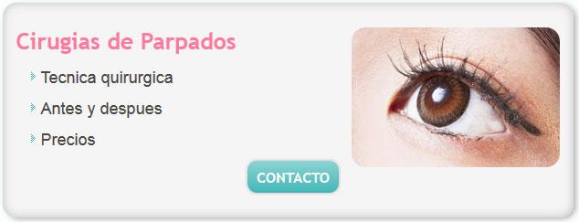 cirugia de parpados superiores, cirugia de parpados inferiores, cirugia de parpados precio en argentina, cirugía párpados, blefaroplástia, cirugia de parpados con laser,