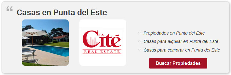 alquiler casas en punta del este, punta del este alquiler de casas, casas del este punta del este, casas punta alta, casas punta del este