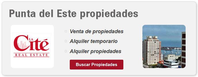 propiedades en punta del este, invertir en propiedades, uruguay propiedades en venta, propiedades punta del este, venta de propiedades en punta del este uruguay,