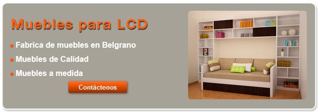 muebles para lcd, rack para lcd, muebles para led modernos, muebles para led 40, fabrica led, mesas para lcd, diseños de muebles para tv, muebles para plasmas, mueble para tv lcd,