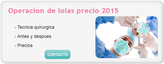 lolas, operacion de lolas en hospital argerich, operacion de lolas precio 2015, cuanto vale hacerse las lolas, cirugia de lolas precio 2014, cuanto sale una operacion de lolas 2014, cuanto sale un implante mamario,