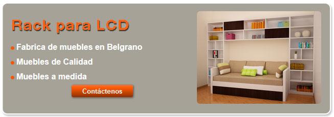 rack para lcd, mueble para lcd, diseños de muebles para tv, fabrica de led, muebles para televisores grandes, muebles para lcd, mueble para lcd, muebles para lcd living, muebles para plasma,