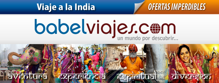 viajes a india, paquetes a India, vuelos a india, turismo india, viajes a india, turismo en india, viajar a india, vacaciones en india, muralla india, paquetes a india, tours a india, viajes a india y nepal, viaje india,