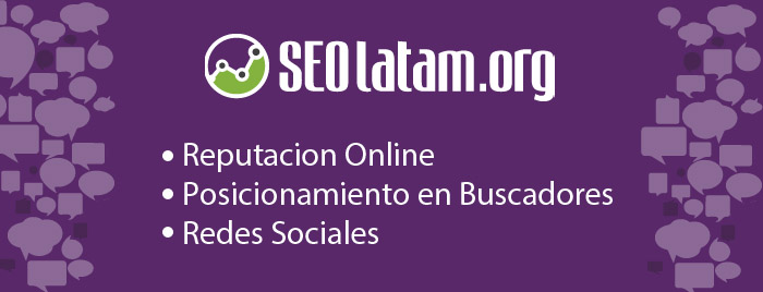 agencia seo argentina, posicionamiento web seo sem, master posicionamiento web, seo y posicionamiento, seo en, internet seo, posicionamiento seo en buscadores,