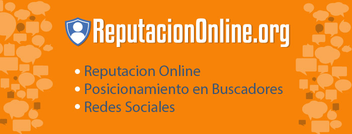 reputation management services, reputacion online, reputacion online arnet, eliminar comentarios en facebook, la reputacion online, como borrar historial de youtube,