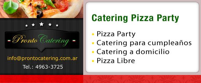 servicio de catering, catering precios, empresas de catering, catering party, que es servicio de catering, catering pizza party, catering empresarial, catering empresas, catering zona oeste,