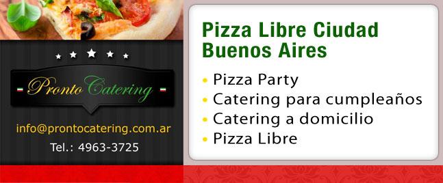 pizza libre capital federal, pizza libre zona sur, pizza libre wilde, pizza libre belgrano, pizza libre en avellaneda, catering de pizza libre, pizza libre buenos aires, pizza libre banfield,
