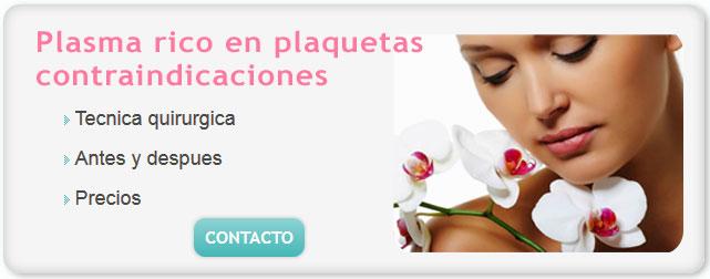plasma rico en plaquetas beneficios, plasma rico en plaquetas pdf, plasma rico en plaquetas alopecia, plasma rico en plaquetas tecnica, plasma rico en plaquetas artrosis, plasma rico en plaquetas celulitis,