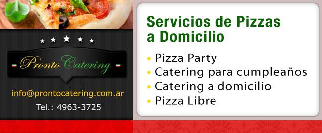 pizza a domicilio palermo, servicios de pizza a domicilio, servicio de pizza party a domicilio, catering pizza party a domicilio, pizza party a domicilio zona oeste precios, pizza domicilio,