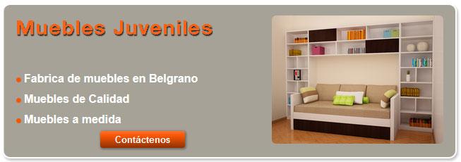 mueble juvenil, habitaciones juveniles modernas, escritorios para cuartos juveniles, dormitorios juveniles argentina, muebles de dormitorio juveniles, dormitorios juveniles para hombres, la juvenil nuñez,
