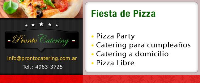 comidas para fiestas de cumpleaños, menus para fiestas, servicios para fiestas, comida fiesta, comida para fiesta mexicana, fiesta de pizza, tacos para fiesta, fiesta mexicana comida,