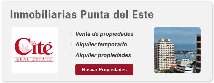 inmobiliarias punta del este, propiedades en punta del este, inmobiliaria en punta del este, inmobiliarias la barra, inmobiliaria maldonado uruguay, departamentos en punta del este,