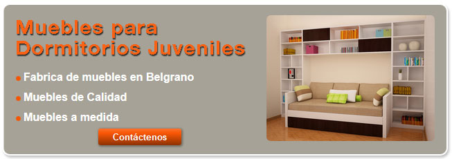 dormitorios modernos, decoracion de dormitorios juveniles, juego de dormitorio infantil, muebles para dormitorios, diseño de dormitorios, dormitorio matrimonial moderno,