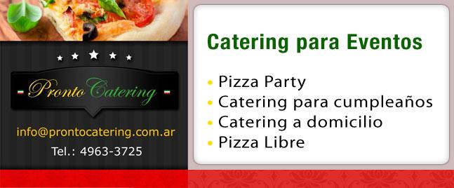 catering para eventos, catering zona oeste, catering precio, catering para eventos, catering party, catering cumpleaños, catering pizza party, catering para cumpleaños infantiles,