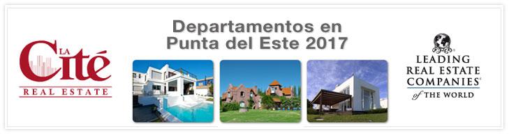 alquileres en las grutas 2017, departamentos en alquiler punta del este, departamentos en alquiler en las grutas, alquiler de casas en brasil, alquileres en brasil 2017 precios,