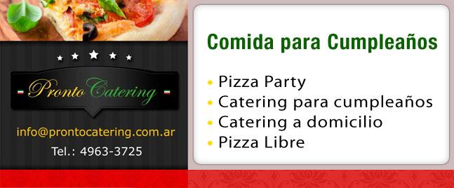 catering para cumpleaños, comidas para cumpleaños infantiles, comida cumpleaños, comida para cumpleaños infantiles, comida para cumpleaños, comida especial para cumpleaños,