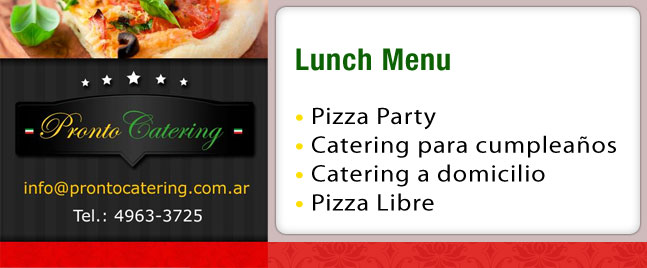 lunch para 30 personas, lunch menu, servicio de lunch para 30 personas, lunch catering, lunch a domicilio, lunch cumpleaños, lunch para 50 personas precios,
