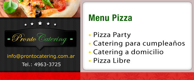 pizza, pizza mario, menu pizza, pizza delivery, prontopizza, pizza pronto, pizza party menu, pizza libre san justo, pizza a domicilio palermo, las mejores pizzas de buenos aires,