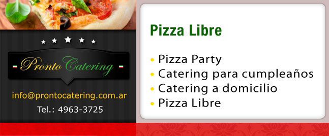 pizza a.domicilio, pizza catering, partypizza, pizza libre, clases de pizzas, pizza party a domicilio, pizza parties, domicilios pizza, pizzaparty, menu pizzas,