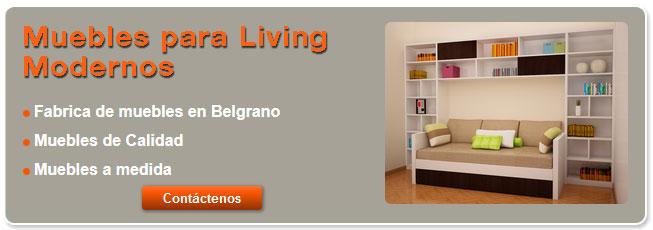muebles modernos, muebles modernos para living, muebles para living modernos, muebles para lcd living, mueble lcd moderno, muebles para living tv, bibliotecas para living,