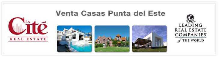casas de vacaciones, casas para alquilar en las grutas, venta casas punta del este, alquiler departamento punta del este, alquiler de casas en uruguay, casas en venta en punta del este,