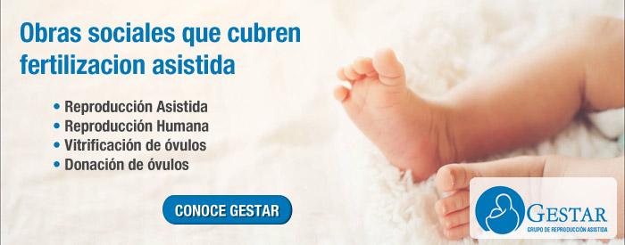 Las obras sociales cubren fertilizacion asistida, Osde fertilidad, Cuantos tratamientos de fertilidad cubre ioma, costo de inseminacion artificial, costo inseminacion artificial