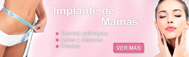 operacion de mamas, precio de operacion de senos, operacion mamaria, costo operacion de senos, cirujia de mamas, cirugia de pechos, reduccion de busto, mastopexia precios,