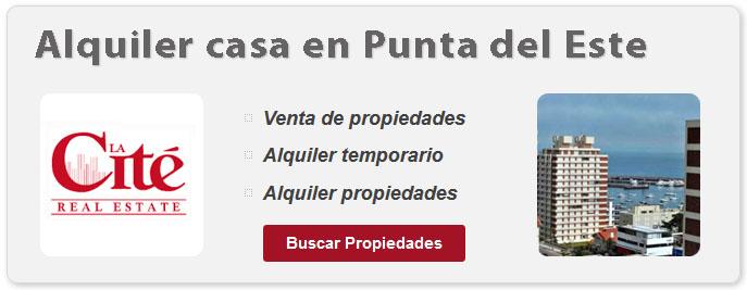 alquileres en uruguay atlantida, alquileres en uruguay piriapolis precios, gallito luis inmuebles venta, el gallito alquileres en montevideo,
