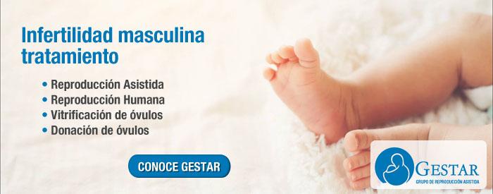 infertilidad masculina tratamiento, fertilidad masculina despues de los 40, infertilidad masculina cie 10, infertilidad masculina soluciones,
