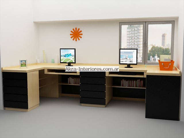 fabrica de sillas de oficina capital federal, precios de escritorios de oficina, escritorios oficinas, muebles para oficinas