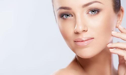 como combatir las arrugas, metodos para evitar las arrugas, las arrugas y el paso del tiempo